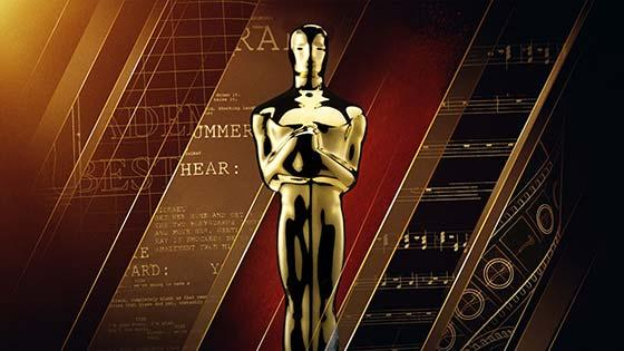 140+ Full Sail Grads Worked on This Year's Oscar-Nominated Films Thumbnail Image