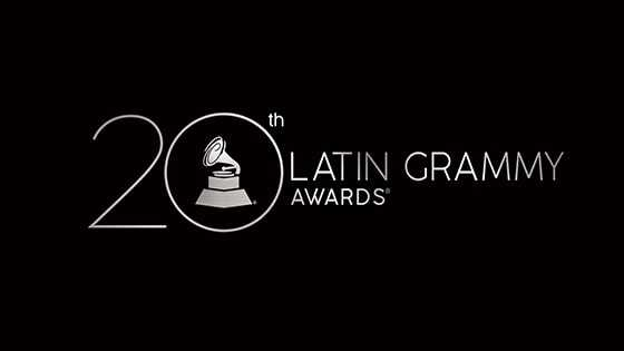 2019 Latin Grammys: Full Sail Grads on Multiple Nominated Projects Thumbnail Image