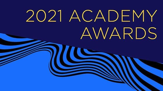 2021 Academy Awards: 80+ Grads Credited on Nominated Films Thumbnail Image