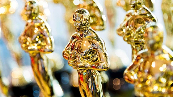 Full Sail Alumni Credited on Oscar-Nominated Projects Thumbnail Image