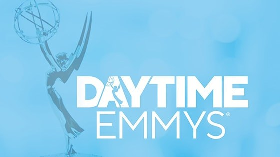 More Than 80 Full Sail Grads Worked on This Year's Daytime Emmy-Nominated Shows Thumbnail Image