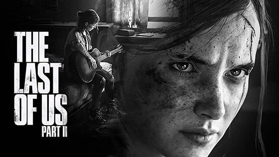 20+ Grads Credited on 'The Last of Us Part II' Thumbnail Image