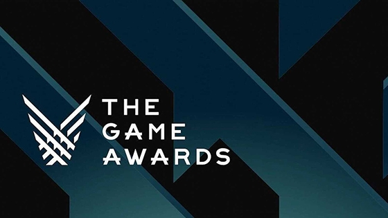The Game Awards 2018: Full Sail Grads on Winning and Nominated Games Thumbnail Image