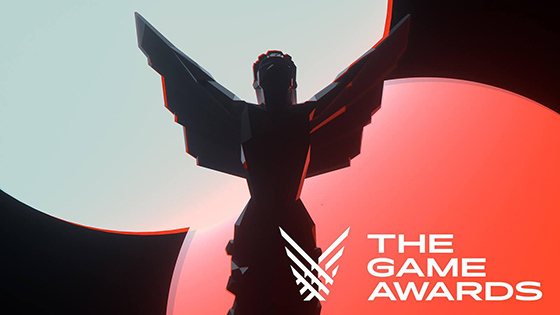 The Game Awards 2020: 250+ Full Sail Grads Credited on the Year's Biggest Games Thumbnail Image