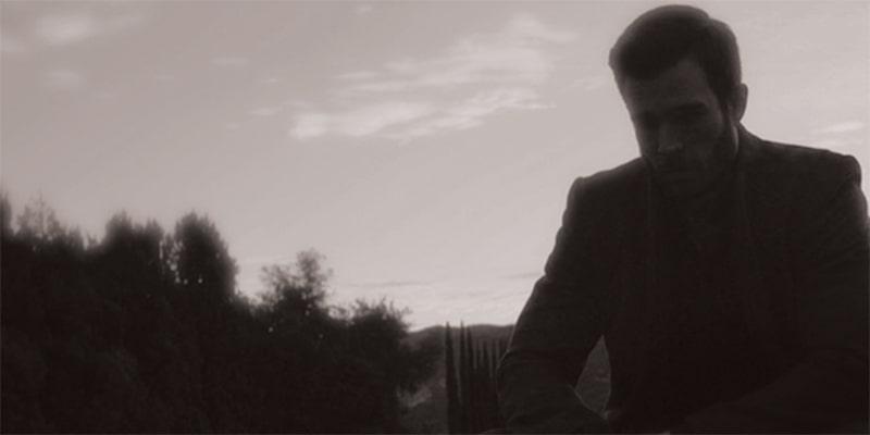 Alumni Free Screening Night: The Reaper Thumbnail Image