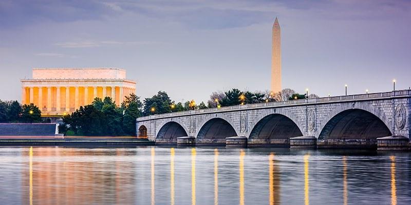 Virtual Alumni Mixer: DMV Area (D.C., Maryland, Virginia) Thumbnail Image