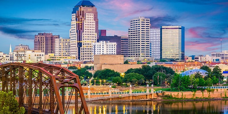 Virtual Alumni Mixer: Alabama/Louisiana area Hero Image