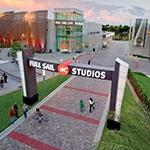 Full Sail University Hall of Fame Orlando Career Networking Event-May 20, 2019 Thumbnail Image
