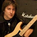 Master Music Licensing - Michael Elsner Thumbnail Image