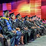 Graduation-February 2, 2018 Thumbnail Image