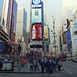 Career Networking Event - New York City Thumbnail Image