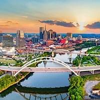 Virtual Alumni Mixer: Tennessee area-August 5, 2021 Thumbnail Image