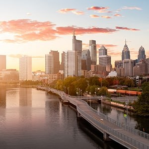 Virtual Alumni Mixer: Pennsylvania area-April 29, 2021 Thumbnail Image