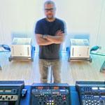 Recording Arts Graduate Colin Leonard Wins Pensado Award Thumbnail Image