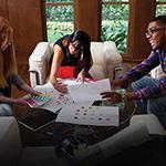 December Alumni Updates Thumbnail Image