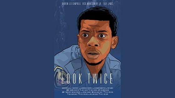 Ohio-based Film Grad Directs Award-Winning Horror Short - Story image