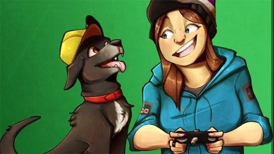 Game Design Grad at KingsIsle Entertainment - Story image